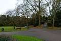 London-Woolwich, Maryon Park 27.jpg