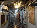London - HMS Belfast 003.jpg