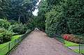 London - Kensington Gardens - Floral Walk - View WSW.jpg