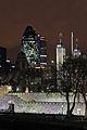 London 12 2012 30 St Mary Axe & London Tower 4899.JPG