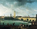 London Bridge Pugh.jpg