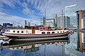 London Docklands (6358004487).jpg