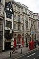 London England Victor Grigas 2011-11.jpg
