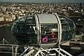 London Eye pod - geograph.org.uk - 1953902.jpg