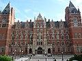 London Royal College of Music - panoramio.jpg