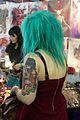 London Tattoo Convention 2013–020.jpg