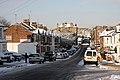 Long Lane - geograph.org.uk - 1652364.jpg