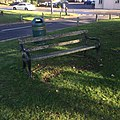 Long shot of the bench (OpenBenches 3029-1).jpg