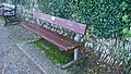 Long shot of the bench (OpenBenches 3640-1).jpg