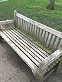 Long shot of the bench (OpenBenches 5373-1).jpg