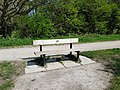 Long shot of the bench (OpenBenches 5550-1).jpg