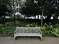 Long shot of the bench (OpenBenches 5565-1).jpg