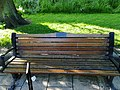 Long shot of the bench (OpenBenches 6128-1).jpg