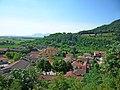 Longare, Province of Vicenza, Italy - panoramio - fabio lisi.jpg