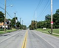 Looking E down Kinsman Road - Cleveland.jpg