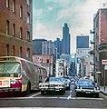 Looking down Sacramento Street, San Francisco, July 18, 1975.jpg