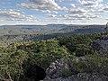 Looking south from Jerrawangala lookout.jpg