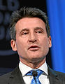Lord Coe - World Economic Forum Annual Meeting 2012 cropped.jpg