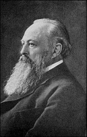 "Separation of powers in Singapore - Lord Acton (1834–1902) wrote: ""Power tends to corrupt, and absolute power corrupts absolutely."""