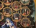 Lorenzo lotto, madonna del rosario, 1539, 07.jpg