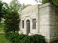 Lorimers tomb.jpg