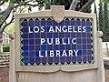 Los Angeles - Schild.jpg