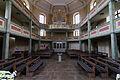 Loschwitzer Kirche Richtung Orgel.jpg