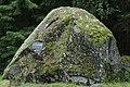 Lotta Svärdin kivi crop.jpg