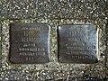 Lotte Bernstein & Ida Cohn - Stolpersteine.jpg