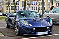 Lotus Exige - Flickr - Alexandre Prévot (10).jpg