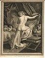 Louis-Simon Lempereur d'après Louis-Roland Trinquesse La sortie du bain.jpg