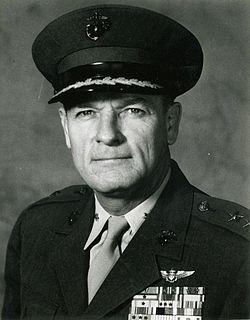 Louis Robertshaw American general