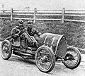 Louis Charavel, dit Jean'Sabipa', au Meeting de Boulogne 1920 sur Bugatti.jpg
