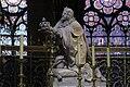 Louis XIII Guillaume Coustou Notre-Dame Paris.jpg