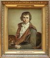 Louis david, autoritratto, 1794, 01.jpg