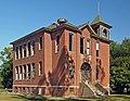 Louisburg School.jpg
