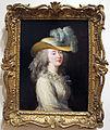 Louise-elisabeth vigée-lebrun, ritratto di madame du barry, 1781.JPG