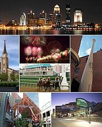 Louisville montage.jpg