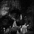 Lourdes, août 1964 (1964) - 53Fi7024.jpg