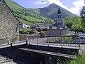 Lourdios-Ichère vue 2.jpg