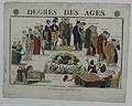 Louvre-Lens - Le Temps à l'œuvre - 64 C - Arras 52.39.137 C.JPG