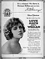 Love, Hate and a Woman (1921) - 1.jpg