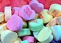 Love hearts (12618198283).jpg