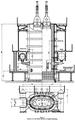 Low-shaft furnace at Ougrée-Marihaye.png