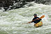 Low brace Youghiogheny River Ohiopyle, PA.jpg