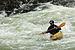 Low brace Youghiogheny River Ohiopyle, PA.jpg