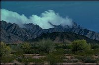 Low clouds on the Mohawk Mountains.jpg