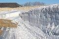 Lower Fort Garry, St. Andrews (500335) (13521274205).jpg
