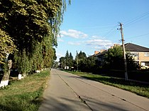 Lozove street.jpg