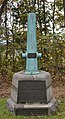 Lt-Gen-James-Longstreet-1st-Corps-HQ-Marker.jpg